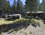 51970 Old Wickiup, La Pine, OR image