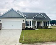 804 Windsor Rose Dr., Conway image