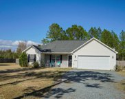 187 Folkstone Road, Holly Ridge image