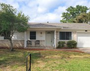 1315 Brentwood Drive, Plano image