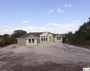 249 Toucan Drive, Spring Branch image