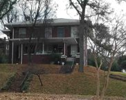 3431 Norwood Blvd, Birmingham image