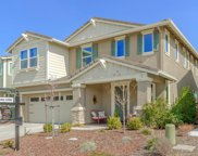 9769  Philta Way, Elk Grove image