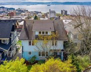 343 W Kinnear Place, Seattle image