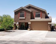 8441 W Crown King Road, Tolleson image