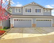 904 225th Place SE, Bothell image