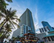16699 Collins Ave Unit #1507, Sunny Isles Beach image