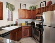 2550 E River Unit #16104, Tucson image