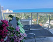 3801 Ne 207th St Unit #25BS, Aventura image