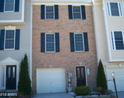 18346 ROY CROFT DRIVE, Hagerstown image