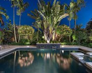 628 106th Ave N, Naples image
