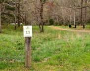 34 Wandering Oaks  Way Unit #13, Asheville image