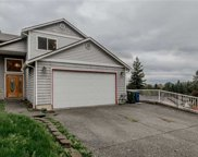 927 Pine Ave, Snohomish image