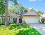 53081 Wildlife Drive, South Bend image