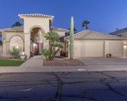 1609 E Muirwood Drive, Phoenix image