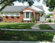 28418 N CLEMENTS, Livonia image