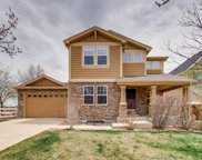 14232 Piney River Road, Broomfield image