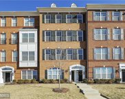 23546 HOPEWELL MANOR TERRACE, Ashburn image