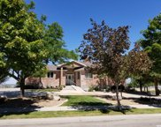 2428 W Silverpoint Dr S, Bluffdale image