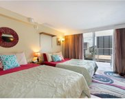 445 Seaside Avenue Unit 1203, Oahu image