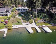 1810 Channel Rd E, Lake Tapps image