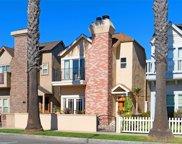 221     2nd Street, Huntington Beach image
