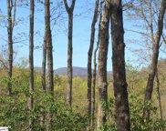 6 Cedar Waxwing Way, Marietta image