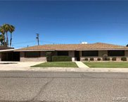 2110 Lilly Hill Drive, CA-Needles image