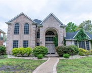 644 Post Oak Drive, Plano image