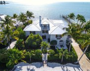 1644 Treasure Lane, Boca Grande image