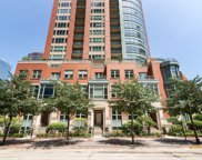 403 East North Water Street, Chicago image