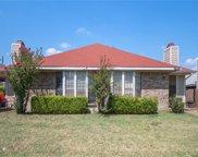 11825 Garden Terrace Drive Unit 2, Dallas image