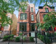 1316 North Oakley Boulevard Unit 1, Chicago image