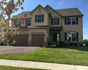 4120 Hickory Rock Drive, Powell image