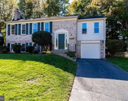 5539 Shooters Hill Ln, Fairfax image
