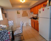 529 Sw 114th Ave, Sweetwater image