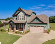 351 Wittrock Court, Taylors image