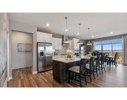 12960 Jewell Circle NE, Blaine image