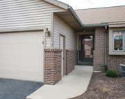 2075 Lakeview Drive, Zeeland image