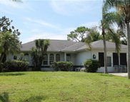 18246 Hepatica Rd, Fort Myers image