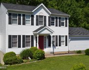 1249 OAKLAND DRIVE, King George image