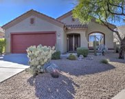 14434 N Prickly Pear Court, Fountain Hills image