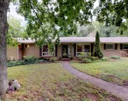 9024 Meadowlawn Dr, Brentwood image