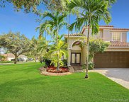 1277 Nw 144th Ter, Pembroke Pines image