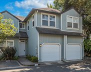 1620 Pinebrook Place, Santa Rosa image
