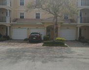 12627 SE Old Cypress Drive Unit #4-906, Hobe Sound image