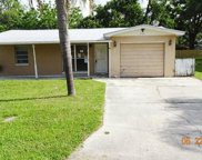 5701 66th Avenue N, Pinellas Park image
