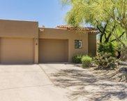 7500 E Boulders Parkway Unit #34, Scottsdale image
