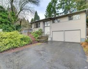 10820 NE 149th St, Bothell image