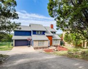 20916 High Drive, Lago Vista image